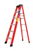 Ladder, Scaffold, Tower & Trestle Hire