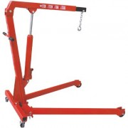 Engine Hoist Hire