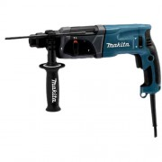 Makita SDS Drill Hire