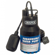 Submersible Pump Hire