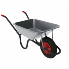 Wheel Barrow Hire